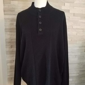 Toscano Firenze Sweater